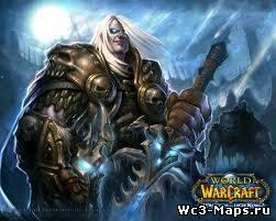 Скачать Книгу Warcraft Ярость Бури