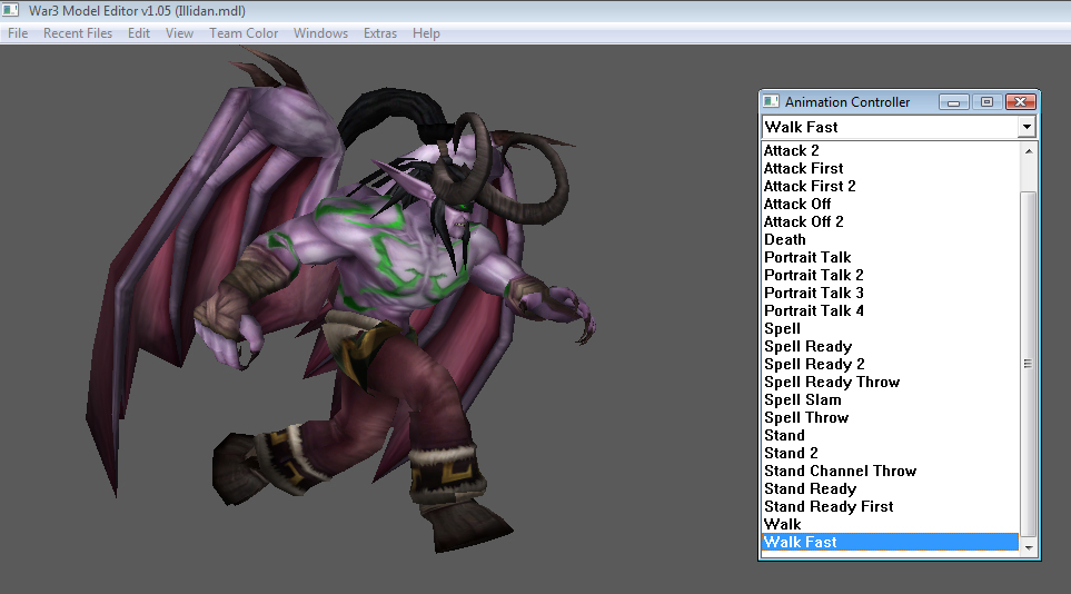 All Map Warcraft 3 download Dolomite